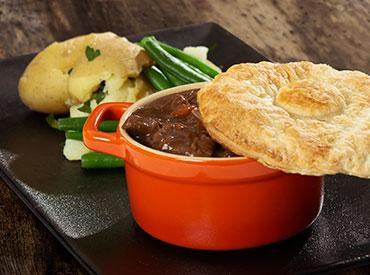 sheppard-pie